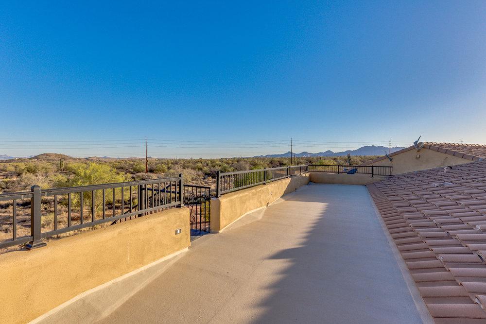82-Desert Vista.jpg