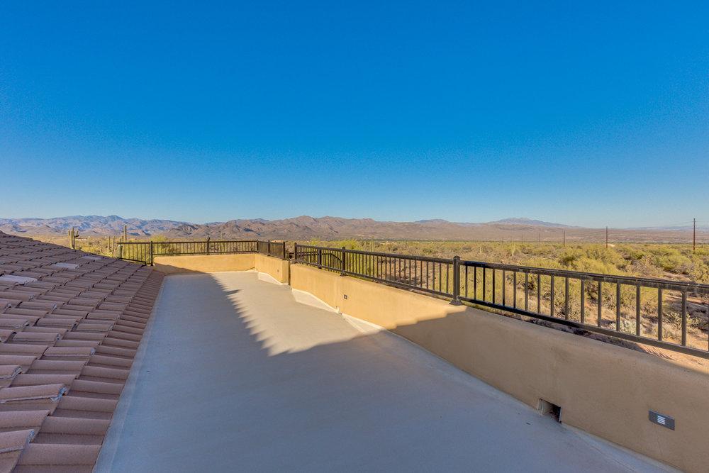 83-Desert Vista.jpg