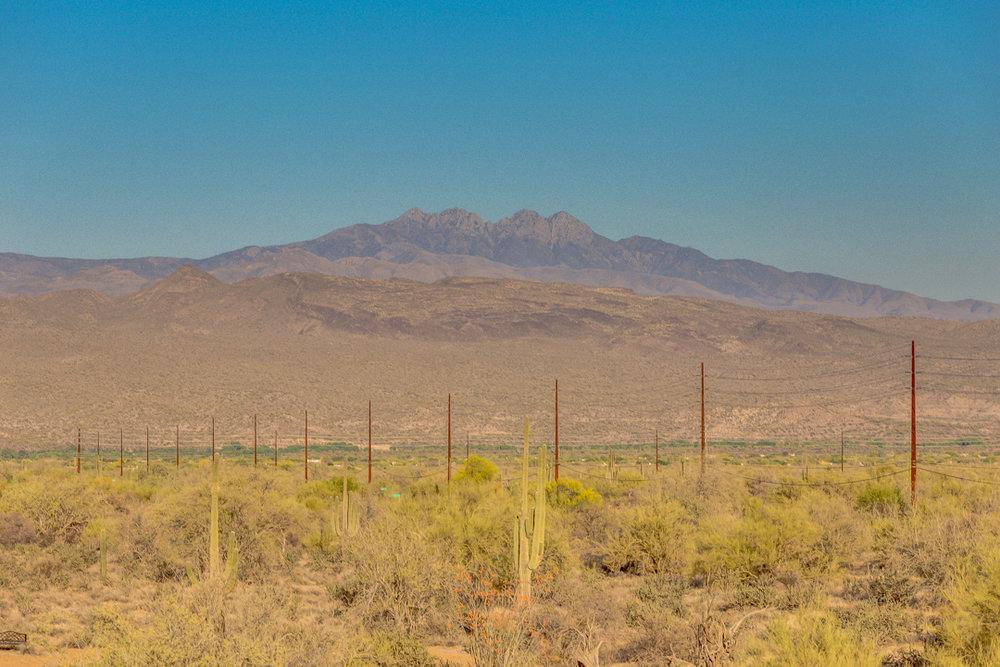 84-Desert Vista.jpg