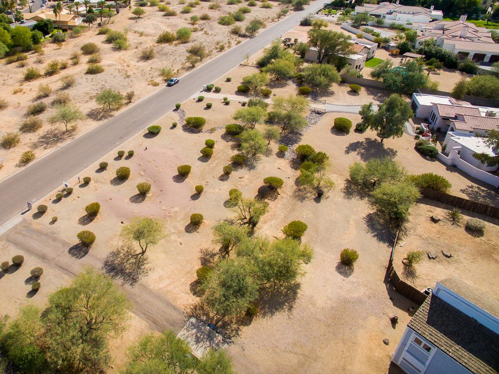06-58th_drone.jpg