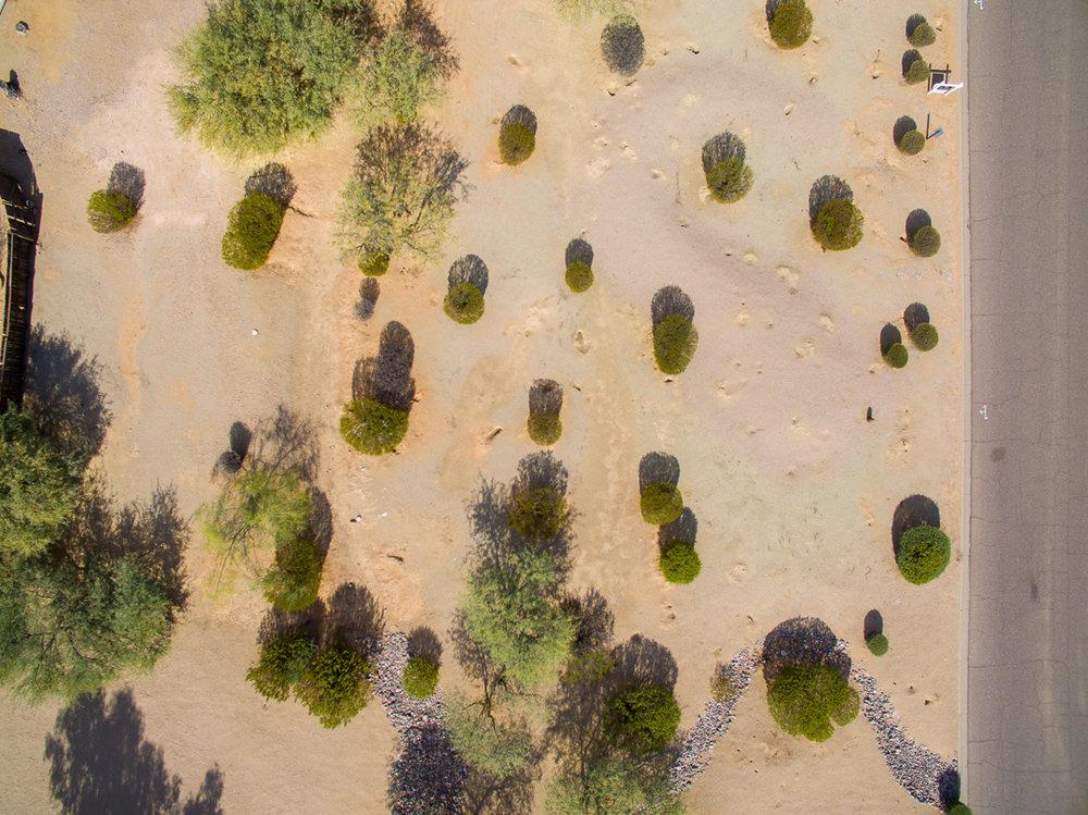 11-58th_drone.jpg