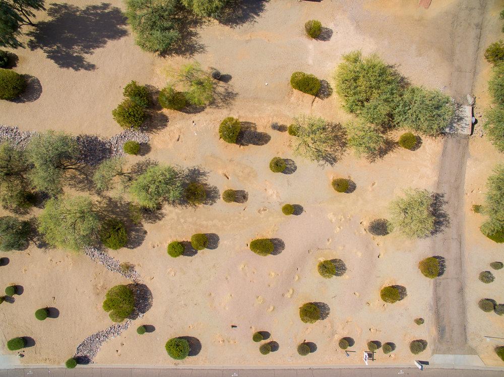 12-58th_drone.jpg