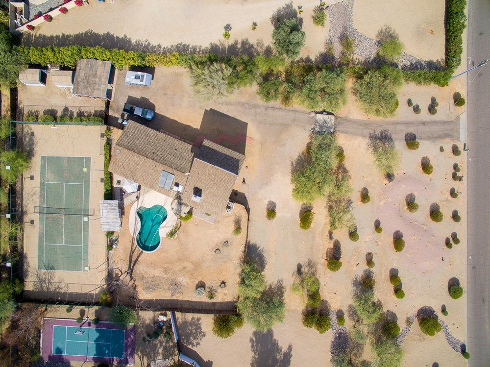 13-58th_drone.jpg