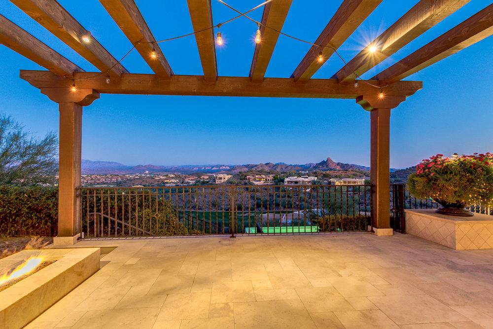78-Canyon View.jpg