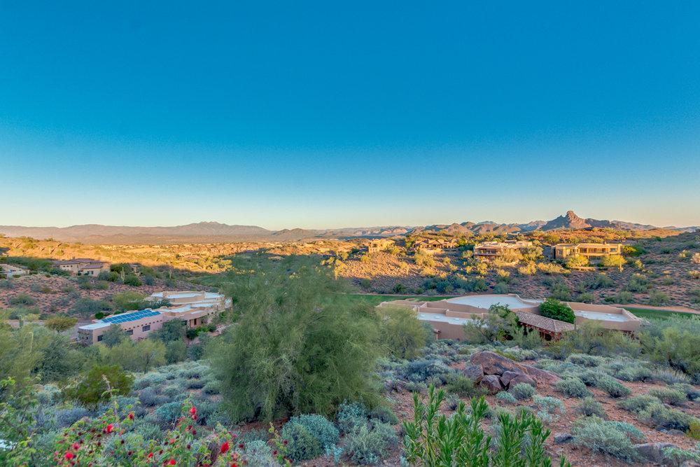 94-Canyon View.jpg