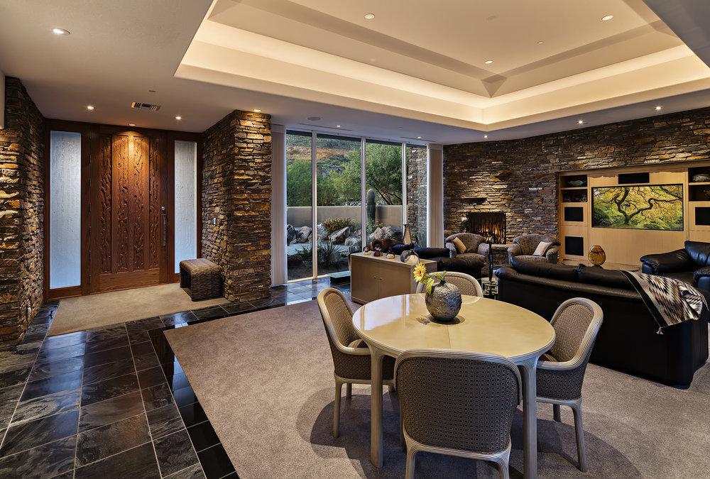 009_Foyer ~ Living Room.jpg