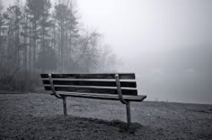 empty bench.png