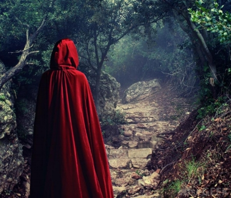 red-cloak-in-woods.jpg
