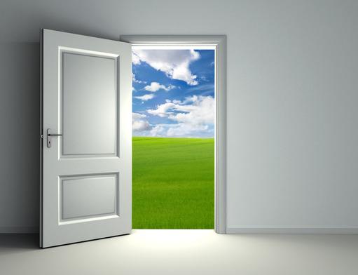 Open-Door.jpg