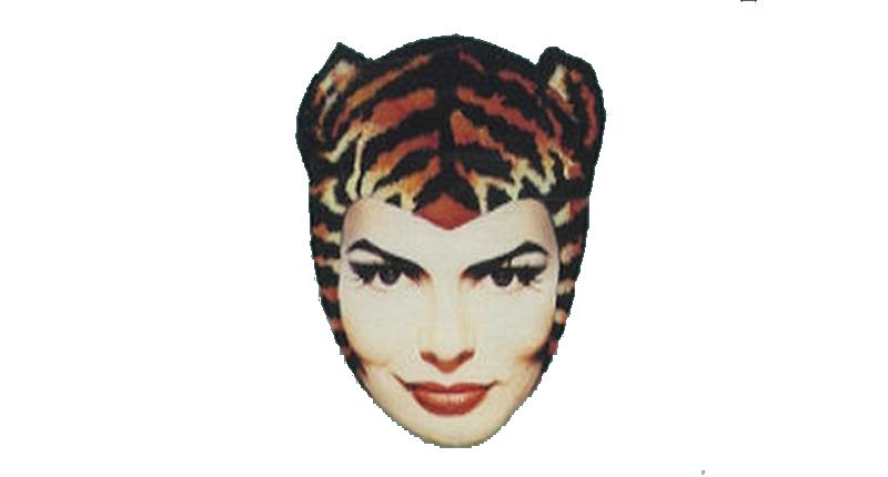 pignouf-vintageposter-tigra.png