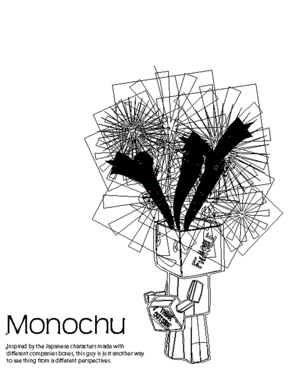 Monochu_wire2.png