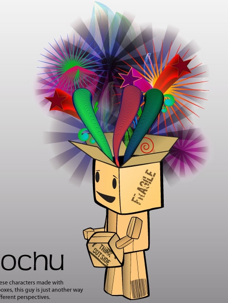 Monochu.jpg