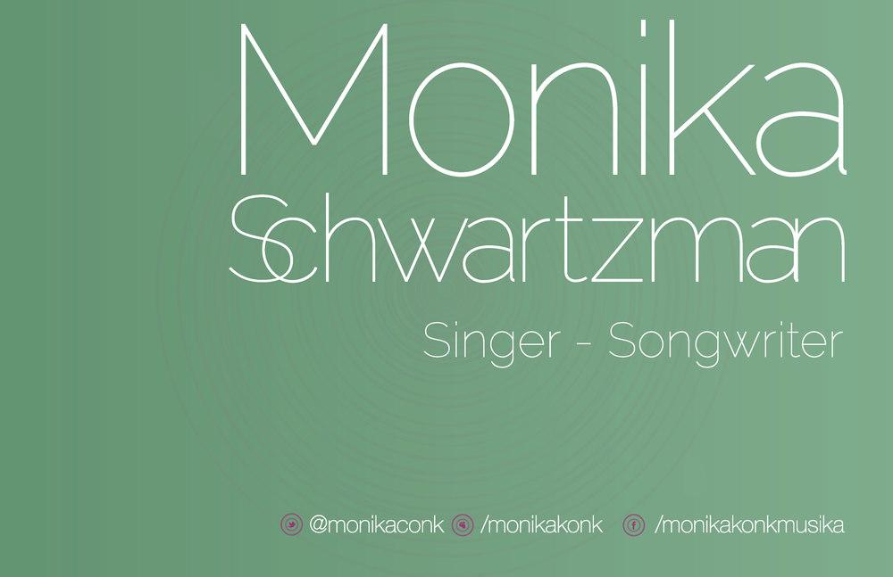 Monika_17x11_Page_1.jpg