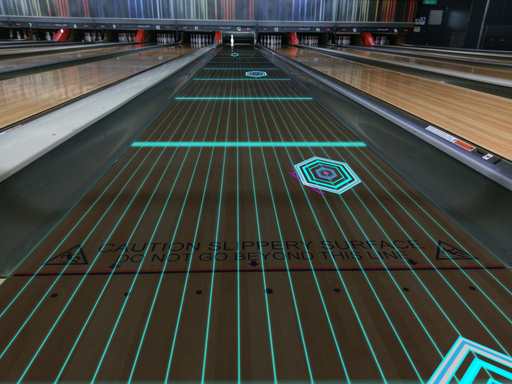 bowling_Traverse.jpg