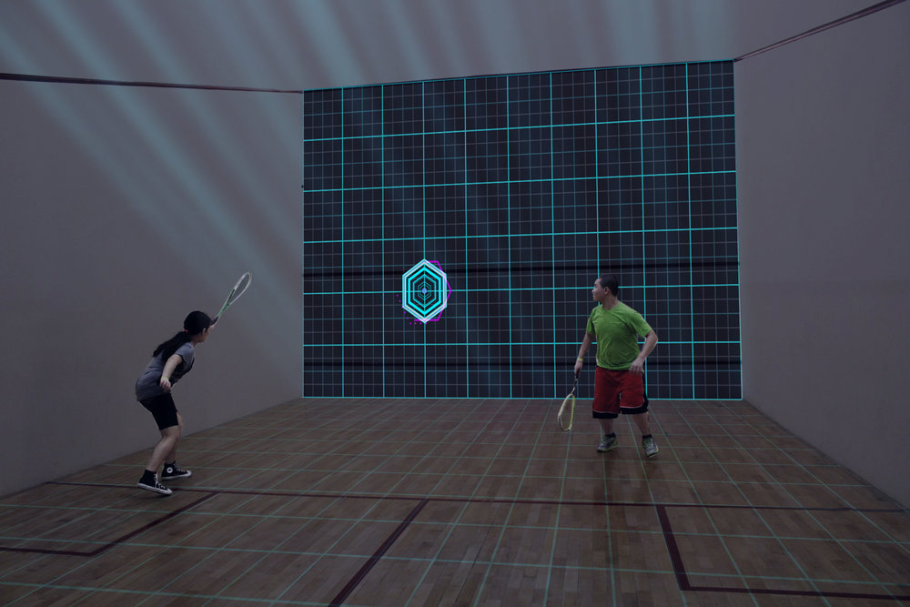 playing-squash-traverse.jpg
