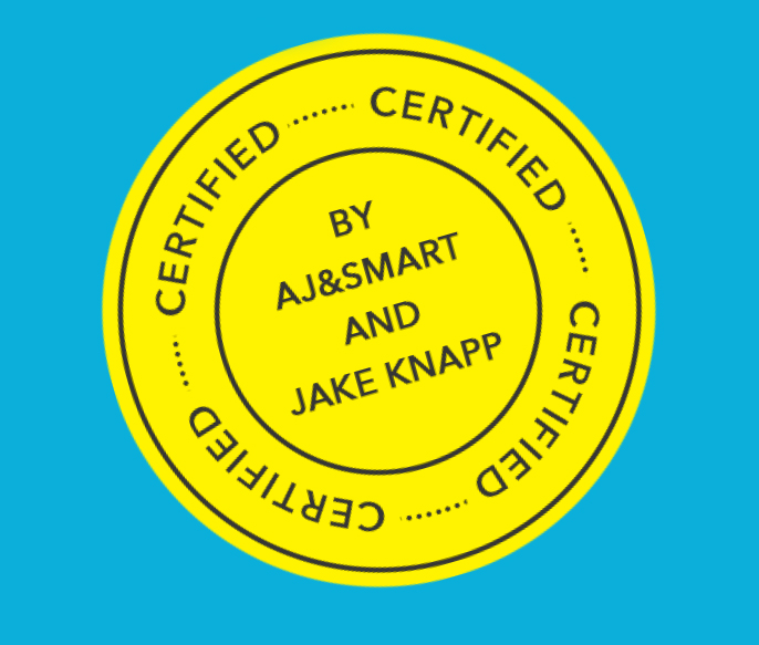 Certificate-Ezra Istiroti Levi.jpg