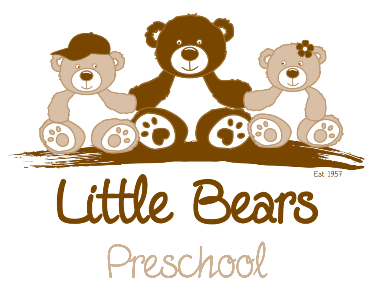 Little Bears Preschool - Castle Rock, CO 80104