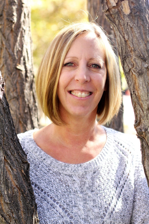 Ms. Kathleen Samuelli