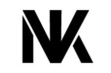 NK-logo-01.jpg
