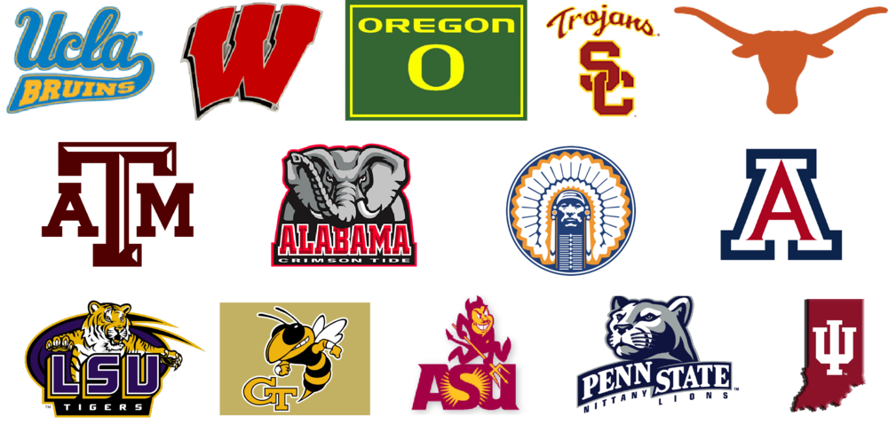 collegefootball_collage.png