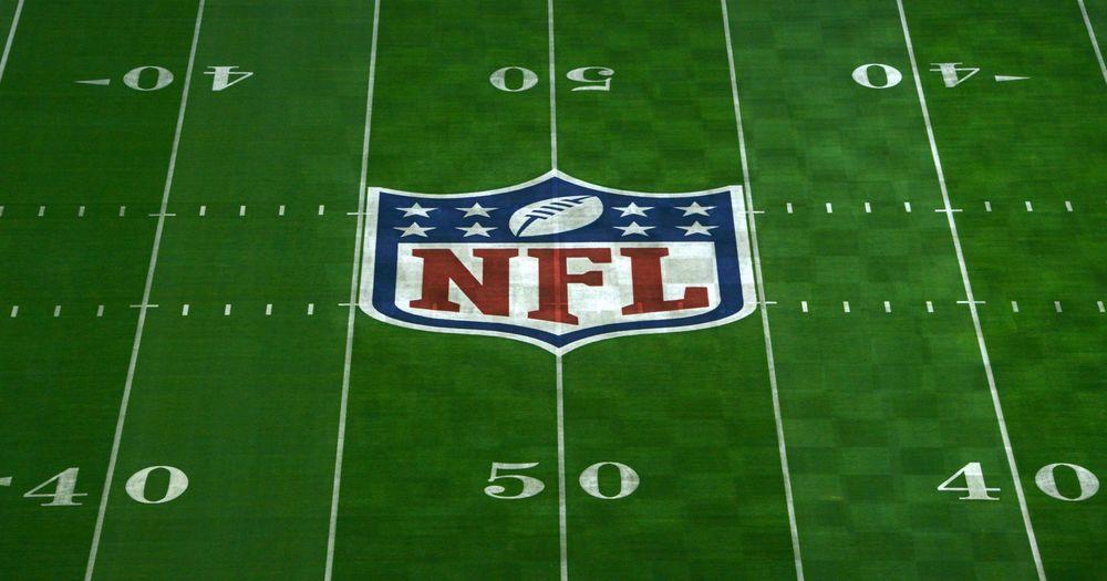 NFL-Super-Bowl-XLIX-Stadium-Views.jpg