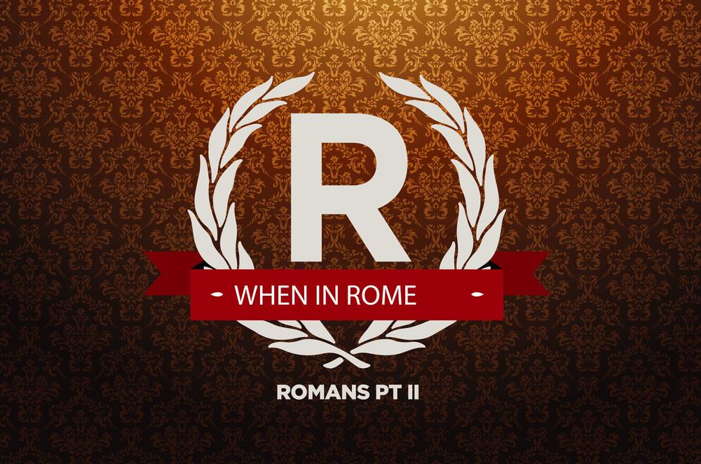 romas_II.jpg