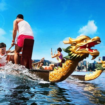 Dragon-Boat-Carnival-1.jpg