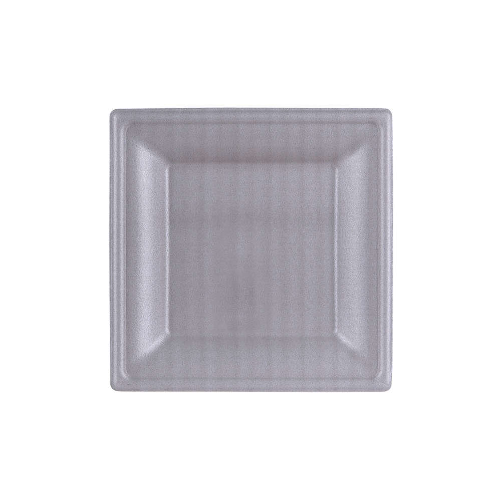 Square_Tray_Front_Prd.jpg