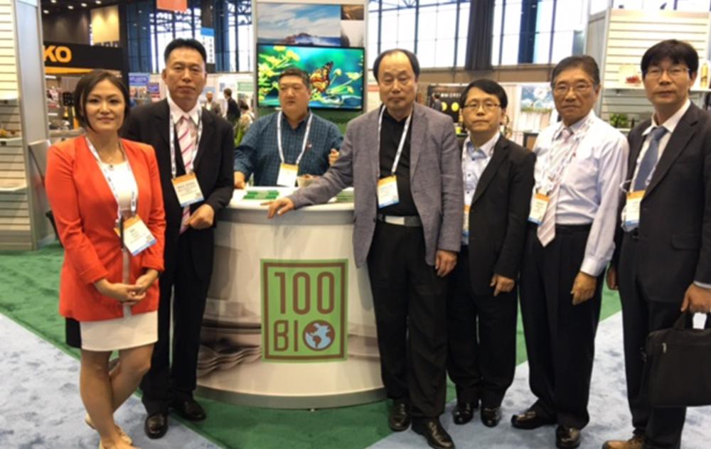 100Bio_Blog_Image_1.png