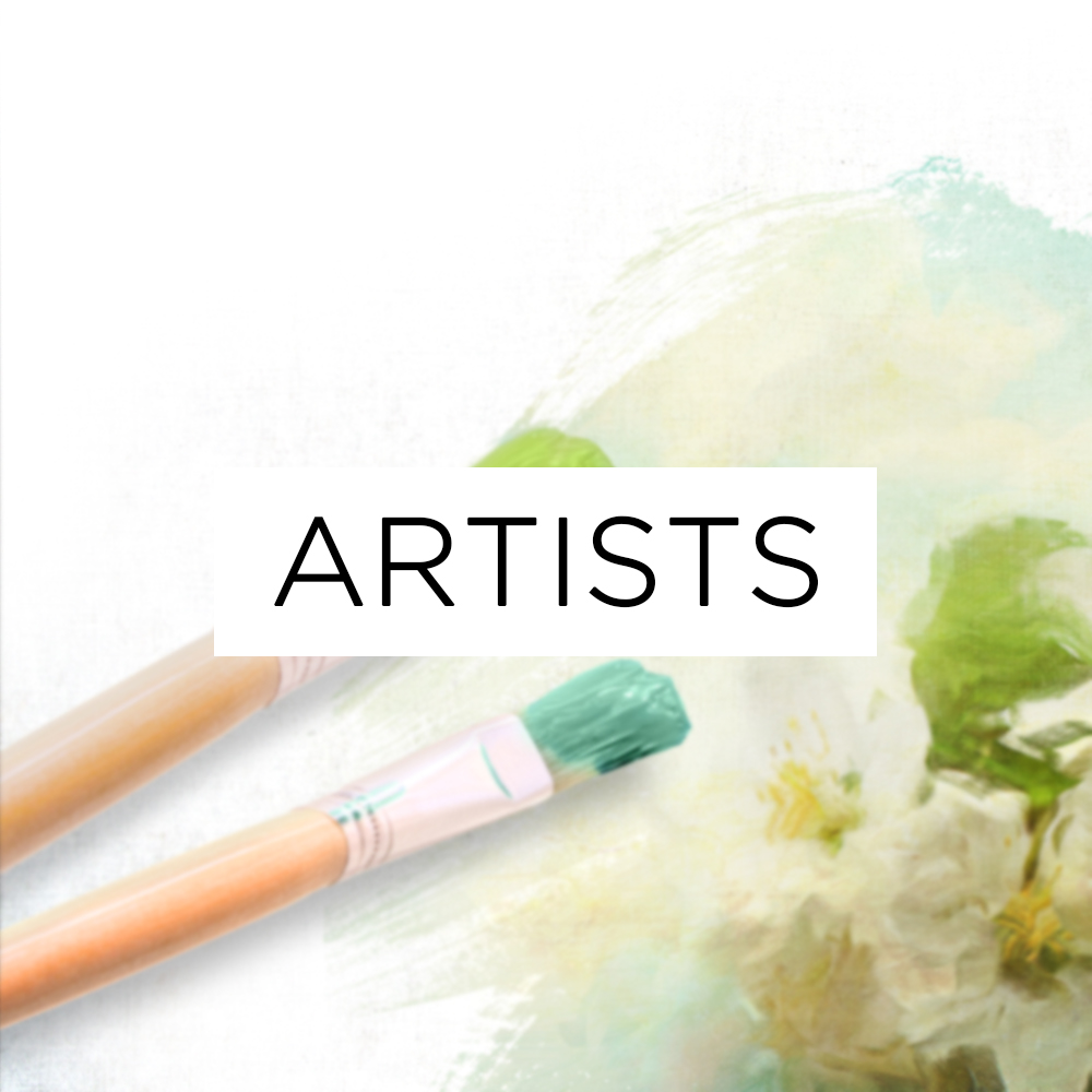 artists2.jpg