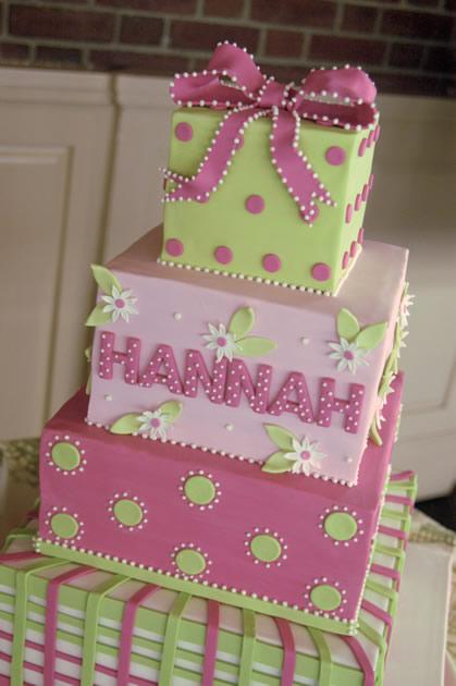 Hannah_5.jpg