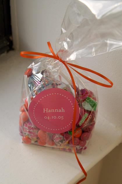 Hannah_10.jpg