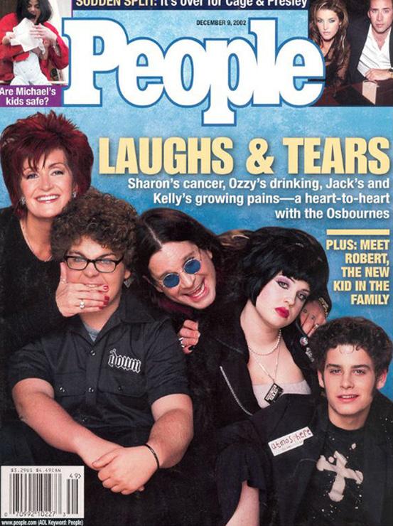 2002-people-mag-p1.jpg