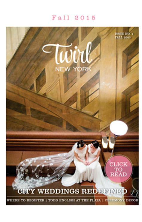 2015_Twirl_1.3_Fall.jpg
