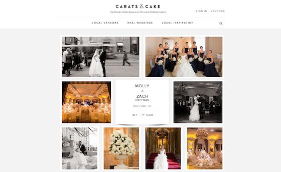 2015.caratsandcake.1.jpg