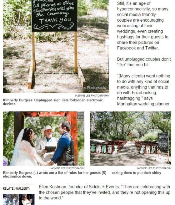 Daily_News_2.jpg