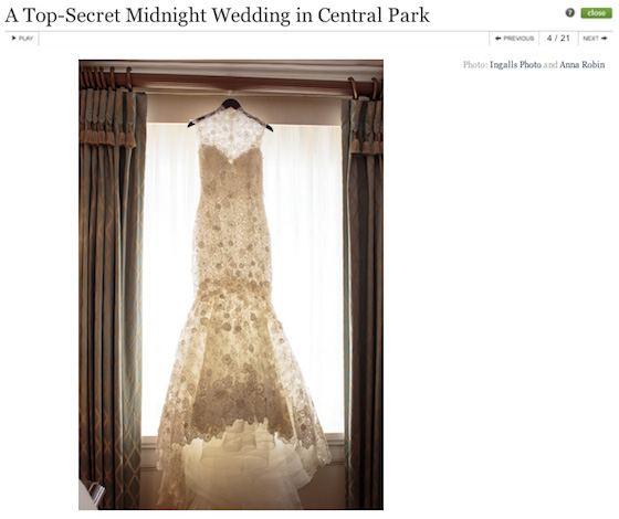 brides-2013-04.jpg