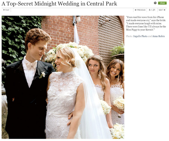 brides-2013-08.jpg