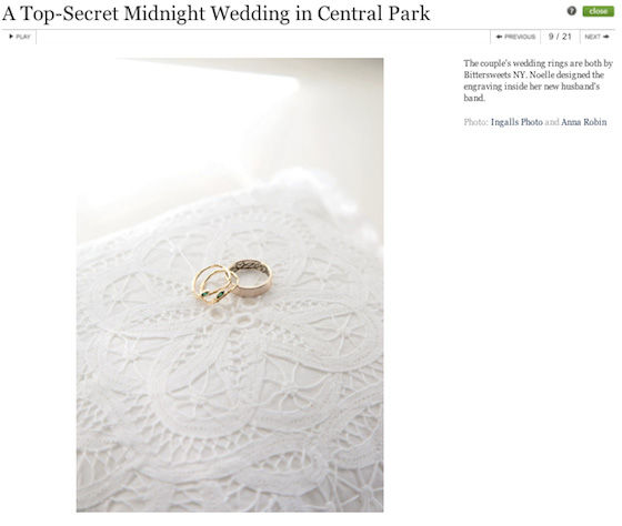brides-2013-09.jpg