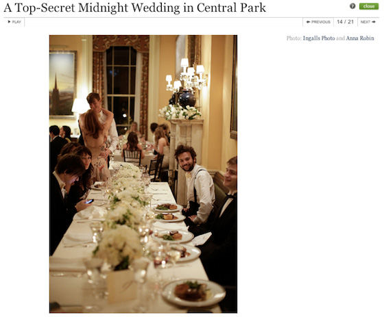 brides-2013-14.jpg