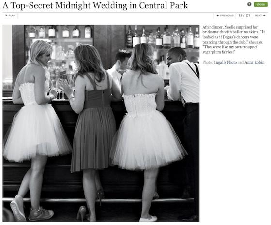 brides-2013-15.jpg