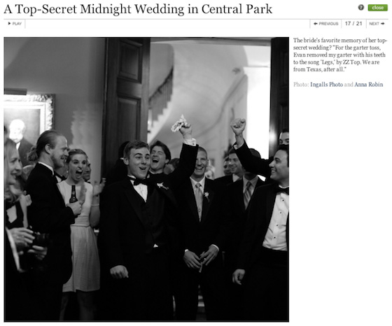 brides-2013-17.jpg