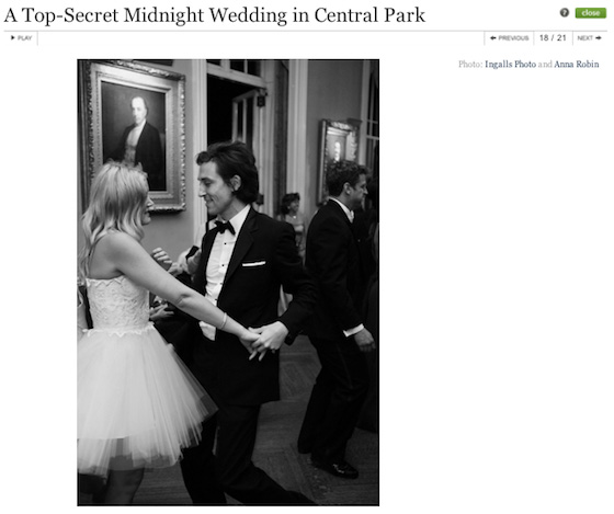 brides-2013-18.jpg
