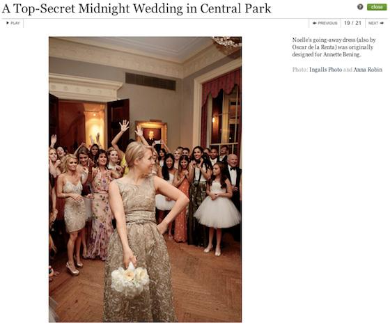 brides-2013-19.jpg