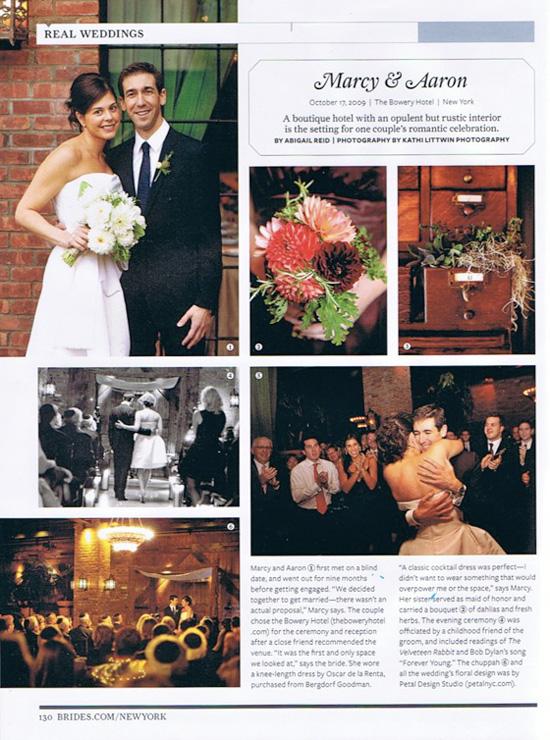 2010-BRIDES-NY-2.jpg