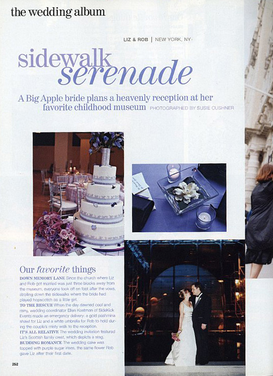 2006-april-brides1.jpg