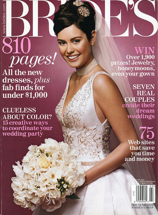 2006-april--brides_cov.jpg