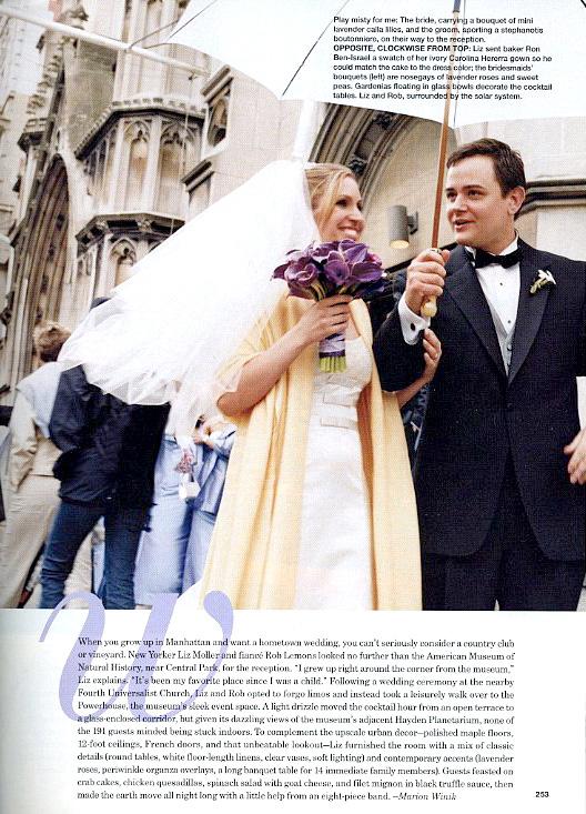 2006-april-brides2.jpg