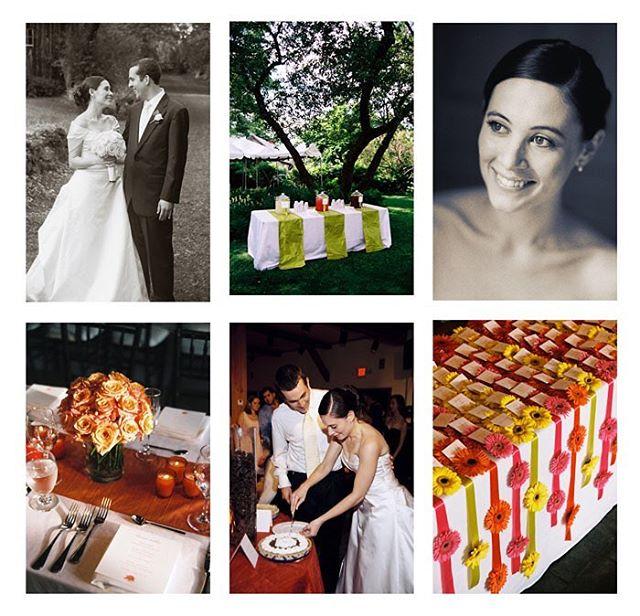 Wishing Sarah & Dave a very happy belated {side} KICKASS #anniversary 📷:@kathi_littwin_foto . . . #sidekickass #anniversary #wedding #newyork #walpole #newhampshire #lovebirds #kisses #mrandmrs #love #sidekickevents