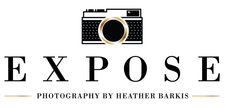 Expose Photography